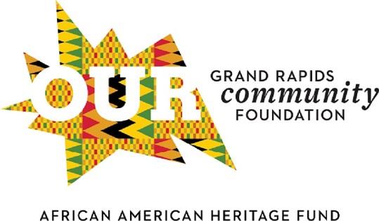 AAHF Logo