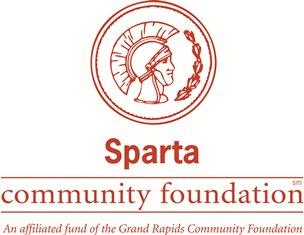 Sparta Community Foundation