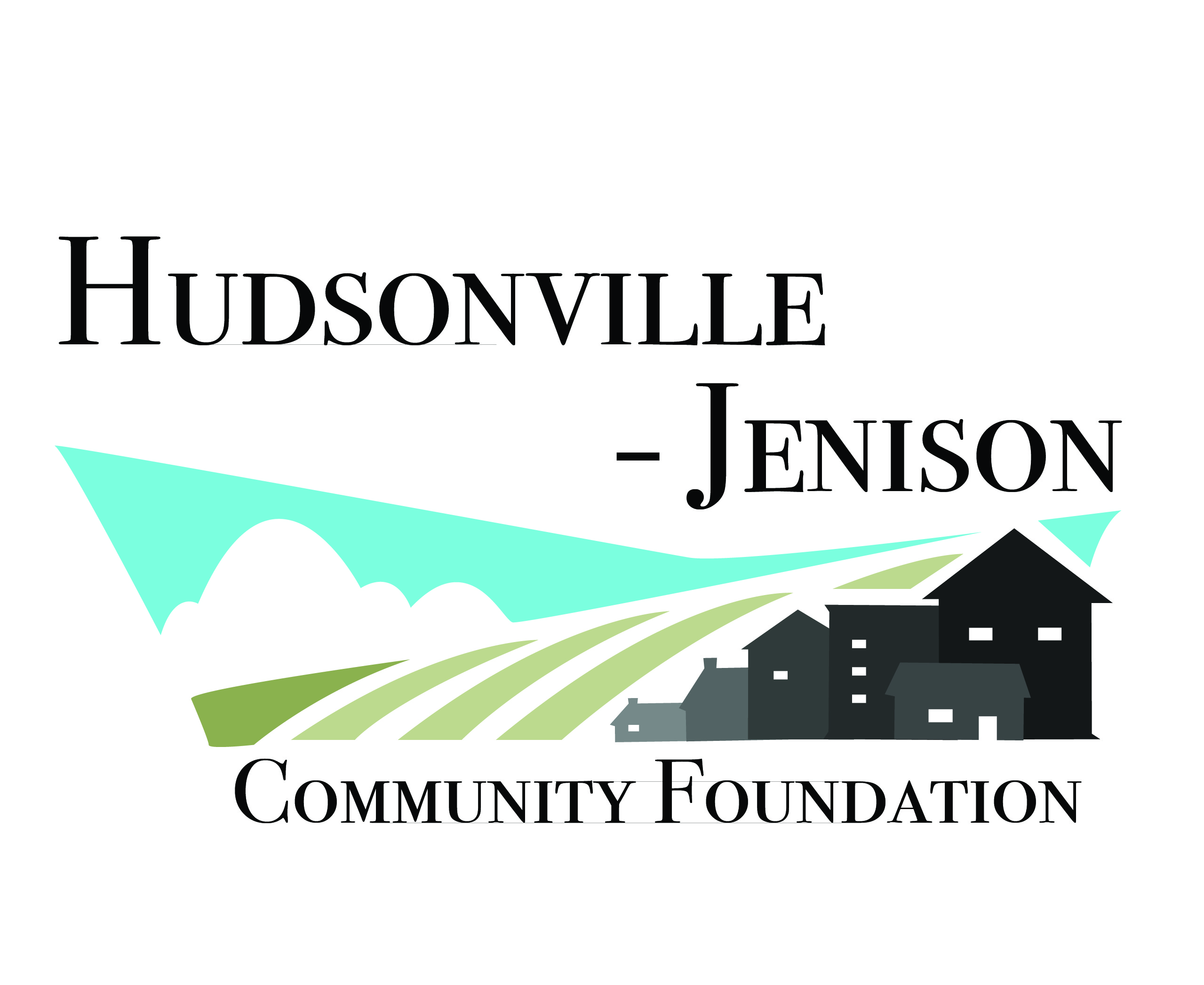 Hudsonville-Jenison CF